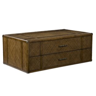 Broyhill® Amalie Bay Trunk