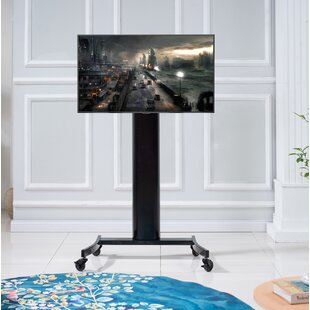 Best Reviews Camborne TV Stand for TVs up to 70 by Ebern Designs Reviews (2019) & Buyer's Guide