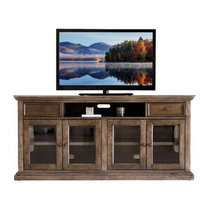 Sainte-Rose TV Stand by La..