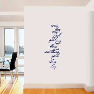Wall Decals You Ll Love In 2019 Wayfair