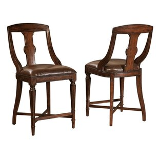 Clitheroe Dining Chair
