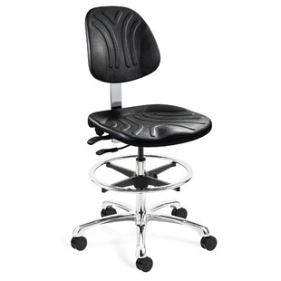 Dura Drafting Chair