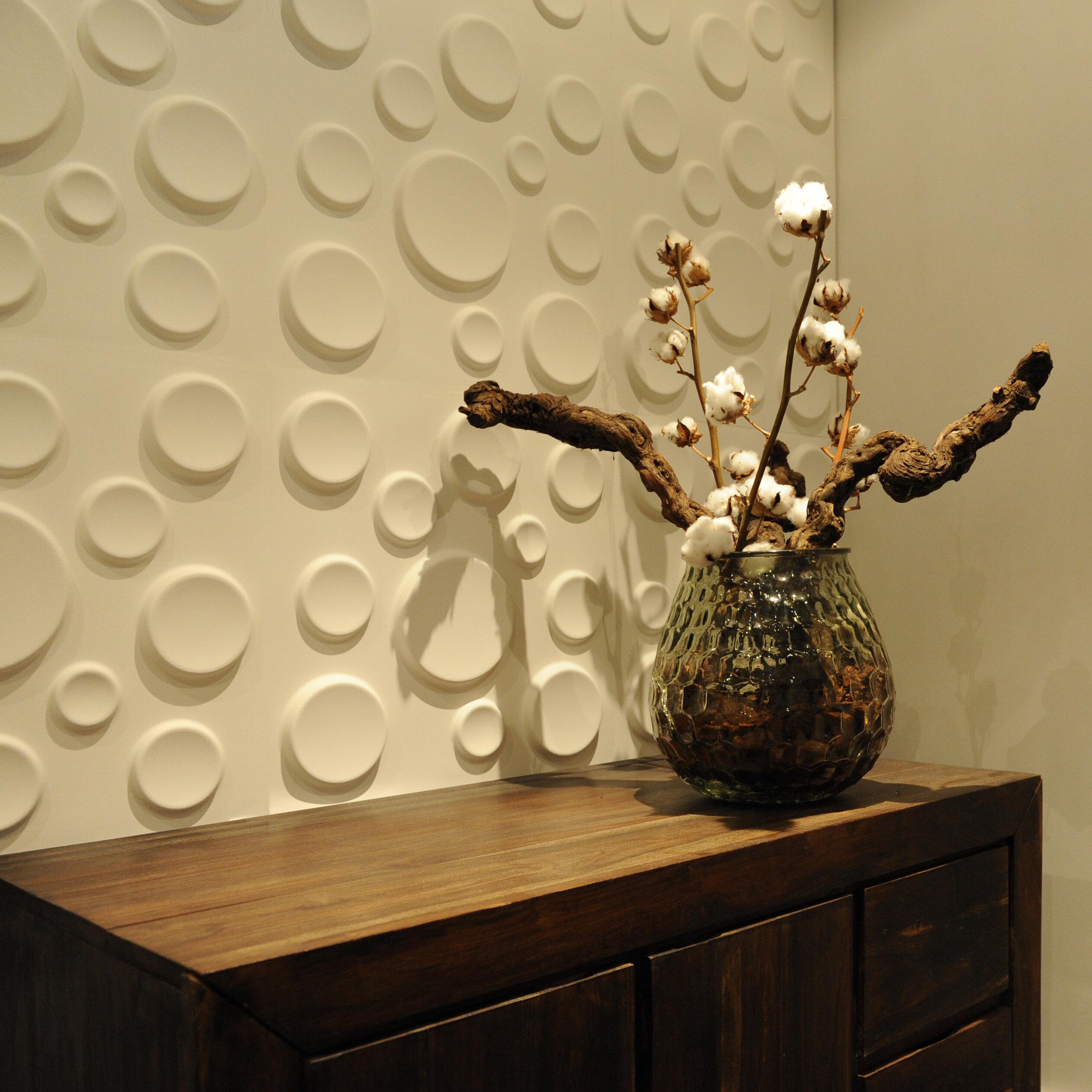 Luxury Decorative Vent Covers Wall Adornment - Art & Wall Decor ...