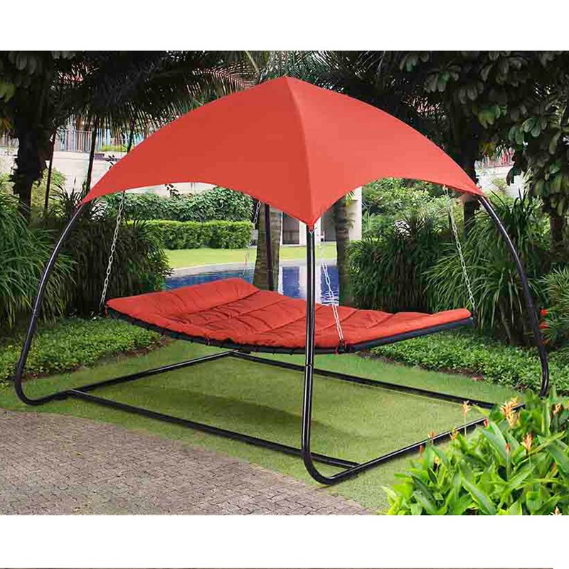 camping double tree bed suyi nylon premium parachute mosquito hammock dp quality lightweight travel portable folding durable tent fabric hammocks net
