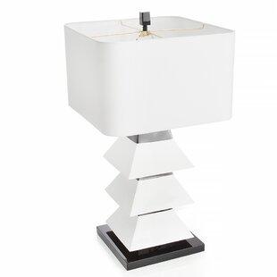 Erzi 29 Table Lamp