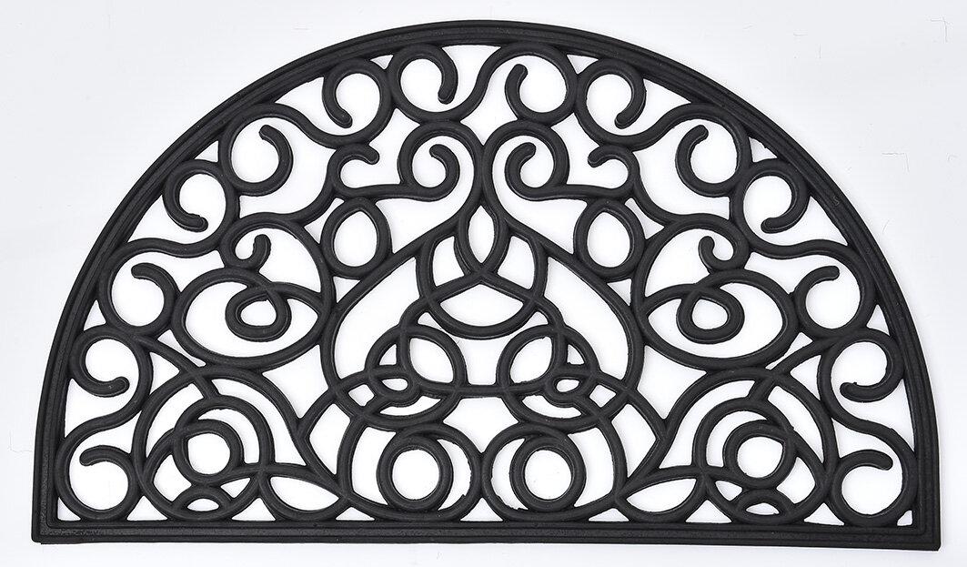 the doormats design range door rubber mat webbo mats
