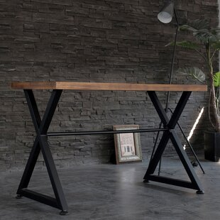 Phelps Console Table