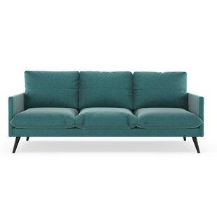 Compare Sabatino Sofa by Brayden Studio