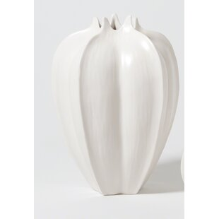 Star Fruit Vase