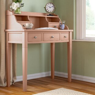 Beachcrest Home Olavo Writing Desk