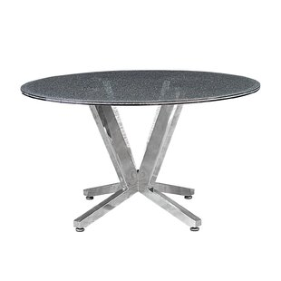 RMG Fine Imports Costa Dining Table