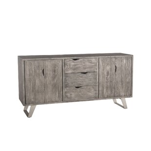 Alford Sideboard Union Rustic