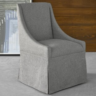 Baronta Caster Arm Chair DarHome Co
