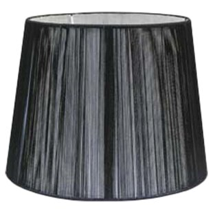 39cm Faux Silk Empire Lamp Shade