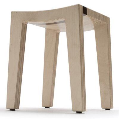 Incredible Narrative 18 Bar Stool Context Furniture Finish Walnut Machost Co Dining Chair Design Ideas Machostcouk