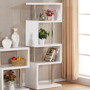 Melbourne Bookcase By Zipcode Design