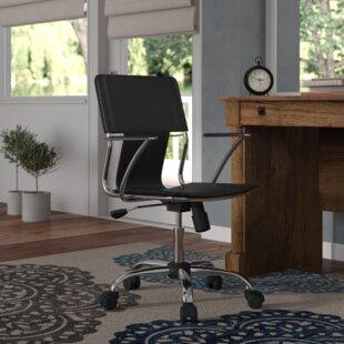 Landin Task Chair