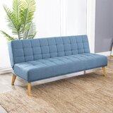Laprade Convertible Sofa by Latitude Run