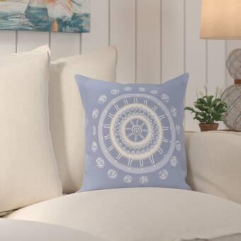 Ebern Designs Antwerp Just Married Throw Pillow Wayfair
