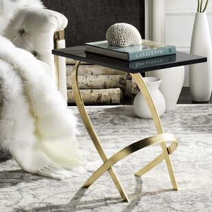 Mitzi End Table