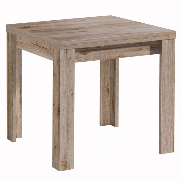 Fantastic Dining Tables Youll Love In 2019 Wayfair Co Uk Download Free Architecture Designs Scobabritishbridgeorg