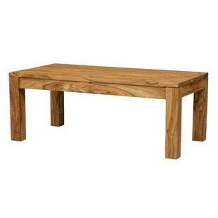 Allegro Coffee Table Mistana