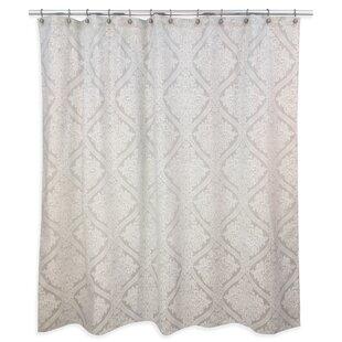 Shower Curtain ByOphelia & Co.
