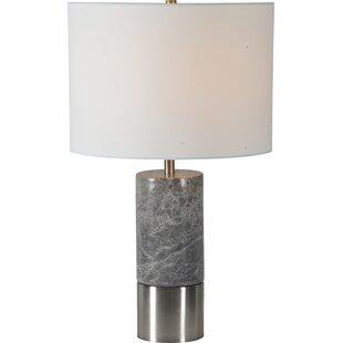 Yamashita 23 Table Lamp
