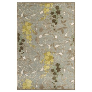 Price comparison Chadwick Area Rug By Charlton Home