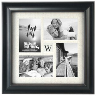 Chain Hanging Picture Frame Wayfair
