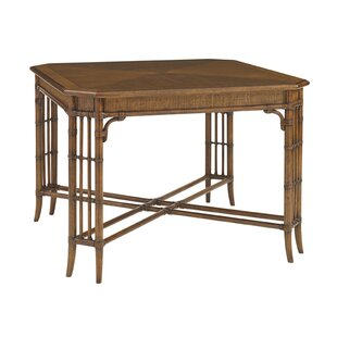 Great Price 42 Bali Hai Cards Table By Tommy Bahama Home