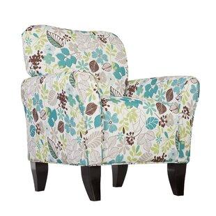 Charlton Home Newmont Accent Chair