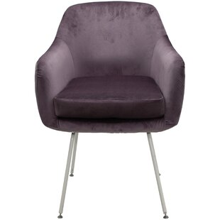 Courtney Upholstered Dining Chair
