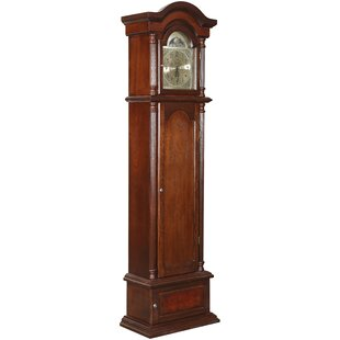 Grandfather Clocks Youu0027ll Love | Wayfair
