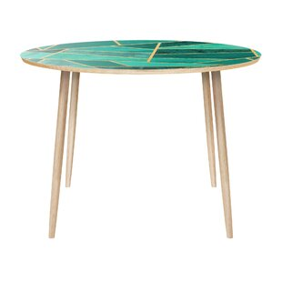 Haedus Dining Table Wrought Studio
