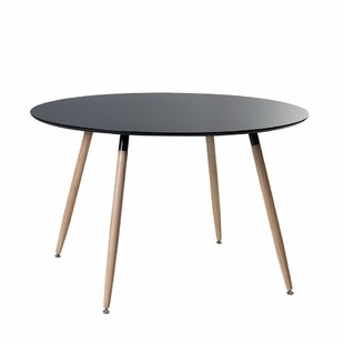 Order Beaton Dining Table ByGeorge Oliver