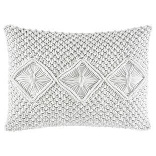 Cardella Breakfast Pillow