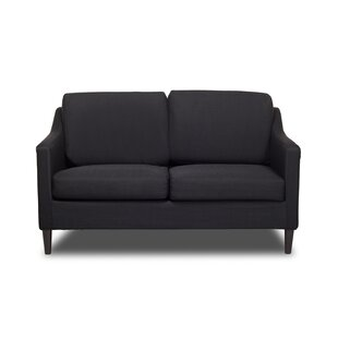 Cobbtown Loveseat