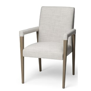 Bonny Upholstered Dining Chair by Brayden..
