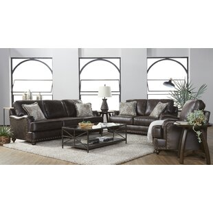 Best Configurable Living Room Set by Serta Upholstery Reviews (2019) & Buyer's Guide