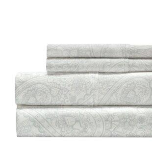 100% Cotton Sheets Youu0027ll Love | Wayfair