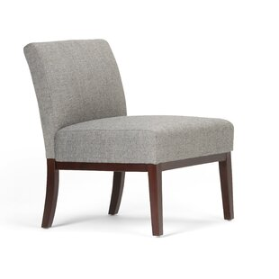Upton Cocktail Chair By Simpli Home