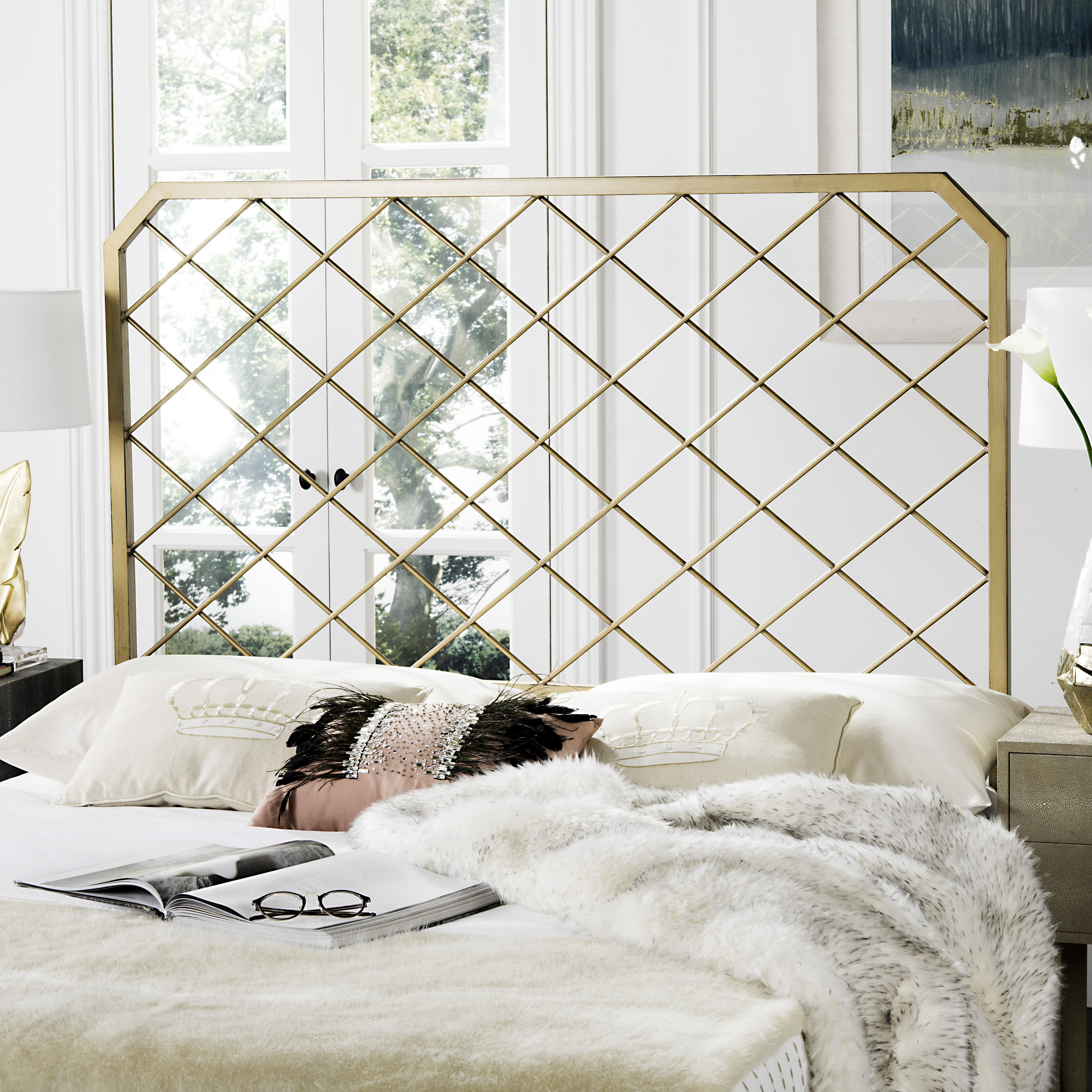 chic bedroom for winged using furniture headboards queen upholstered joss headboard bed tufted upholster velvet skyline tremendous main ideas wingback reviews and beds