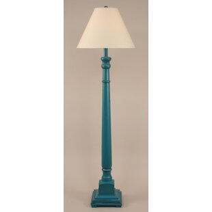 Coast Lamp Mfg. Coastal Living 62