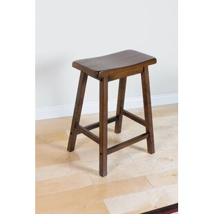 Hendon Counter Stool