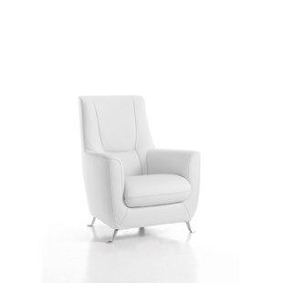 DelaRosa Armchair By Wade Logan