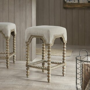 Budget Aliya 26 Bar Stool by Ophelia & Co. Reviews (2019) & Buyer's Guide