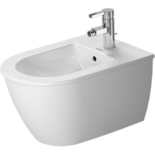 Duravit Darling New Wall M..