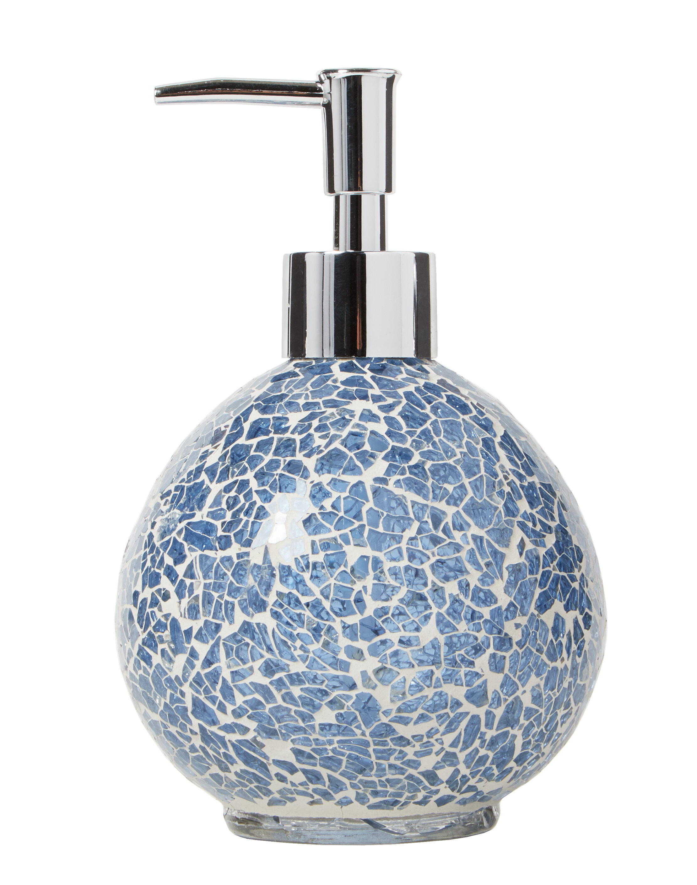 Bungalow Rose Moronta Bubbles Lotion Dispenser Reviews Wayfair