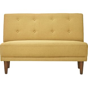 Cosby Loveseat